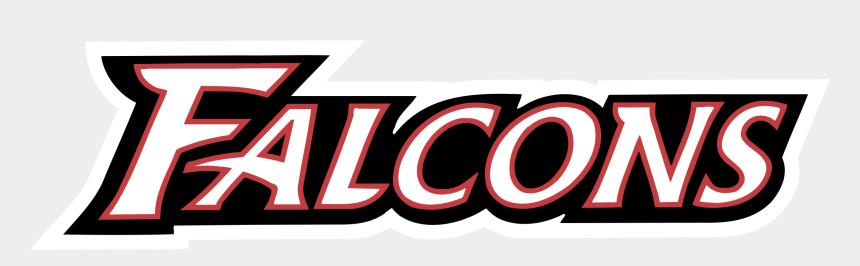 Atlanta Falcons 02 Logo Png Transparent Clipart Png Atlanta Falcons Logo Cliparts Cartoons Jing Fm