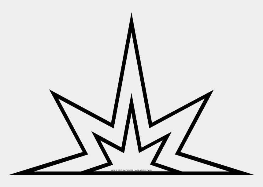 star shaped clip art, Cartoons - Easy Shapes Star Clipart , Png Download - Desene Cu Stele