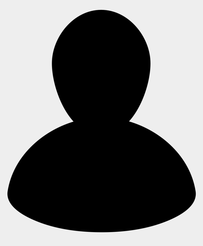 avatar clip art, Cartoons - Computer Icons Avatar Clip Art - Avatar Male Icon Png