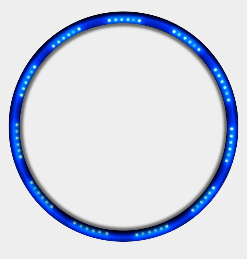 wheel of fortune clip art, Cartoons - Asuc Berkeley Logo