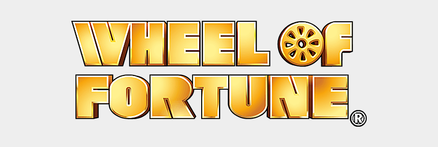 wheel of fortune clip art, Cartoons - Illustration