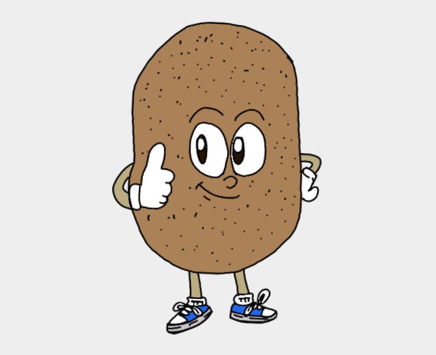 mr potato head clip art, Cartoons - Heroes Fanon Wiki - Cartoon