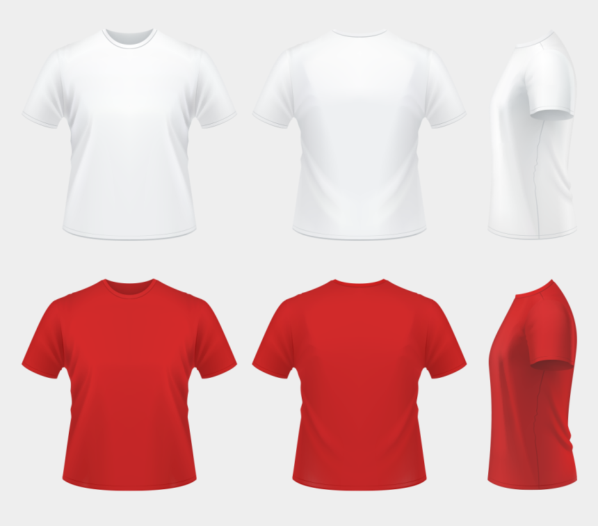 Shirt Undershirt T Shirt Vector Polo White Clothing White T Shirt Template Png Cliparts Cartoons Jing Fm