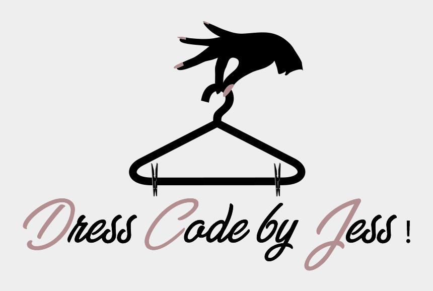 dress code clip art, Cartoons - Dress Code By Jess
