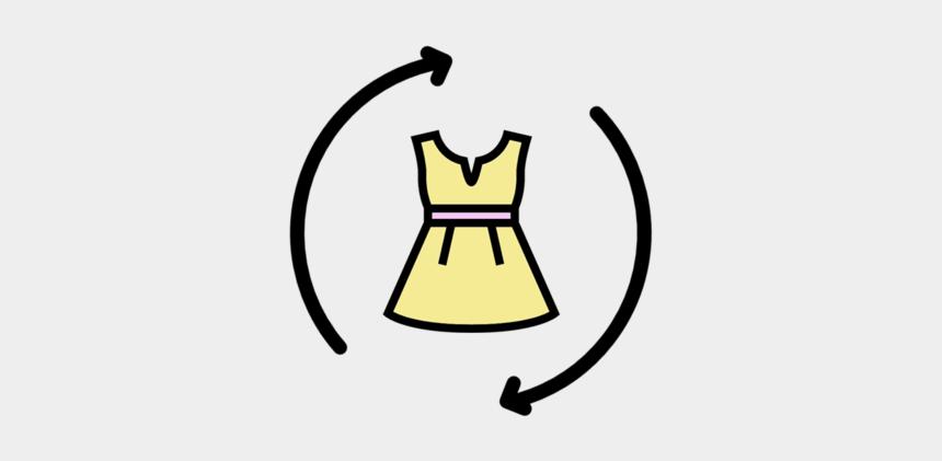 dress code clip art, Cartoons - Clip Art