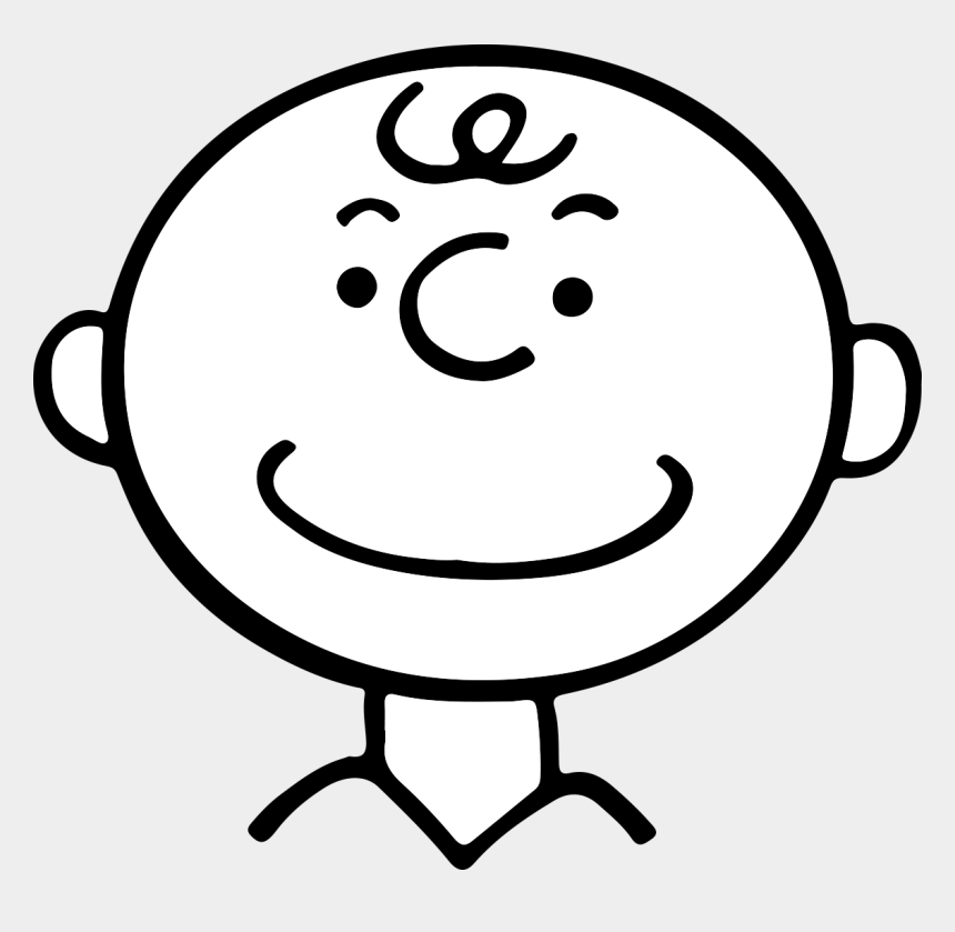 charlie brown thanksgiving clip art, Cartoons - Charlie Brown Nazca Drawing