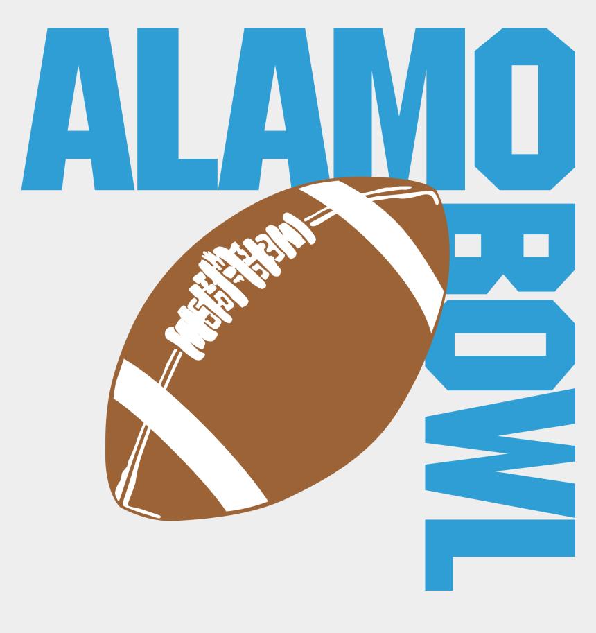 rugby ball clip art, Cartoons - Rugby-ball - Kick American Football