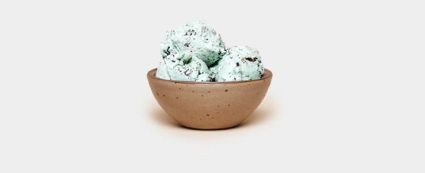 bowl of ice cream clipart, Cartoons - Ice Cream Bowl - Ice Cream