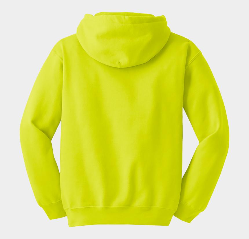 Light Green Color Shirt Clipart Png Download Plain Yellow T Shirt Long Sleeve Png Cliparts Cartoons Jing Fm