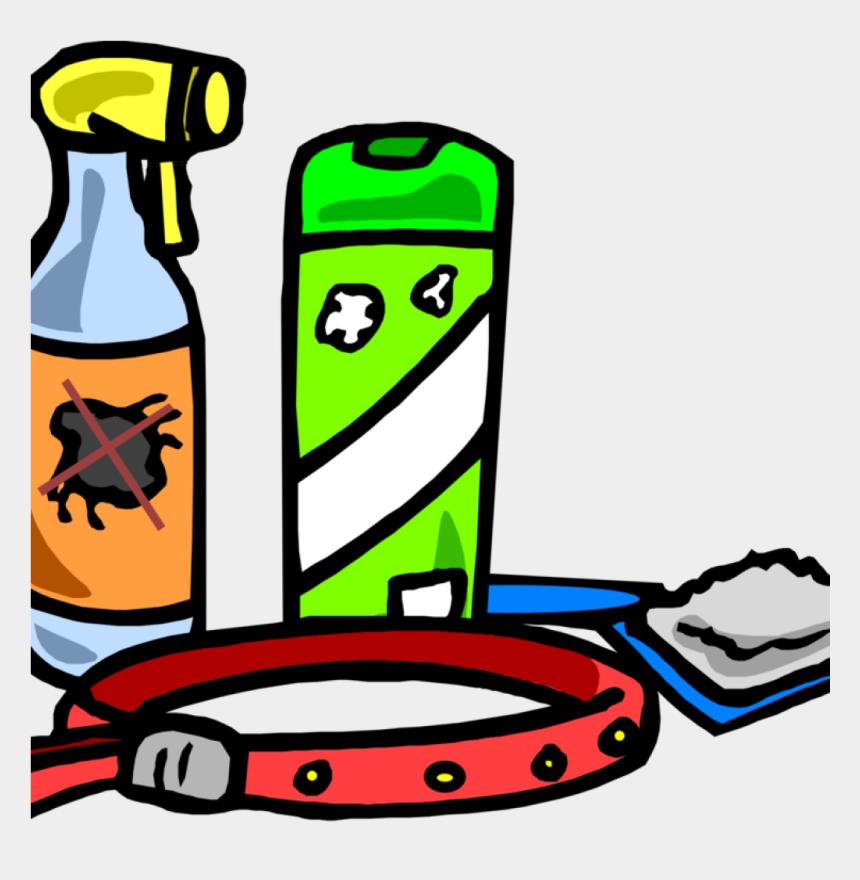 pet grooming clip art, Cartoons - Dog Grooming Clip Art Dog Grooming Cat Kitten Pet Free - Cartoon Dog Grooming Tools Png