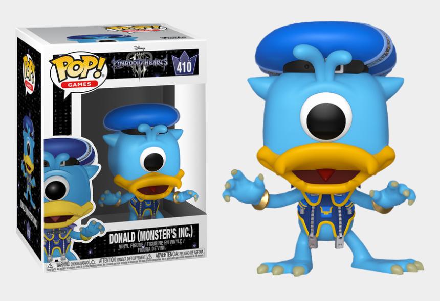 donald duck hat clip art, Cartoons - Kingdom Hearts 3 Donald Duck