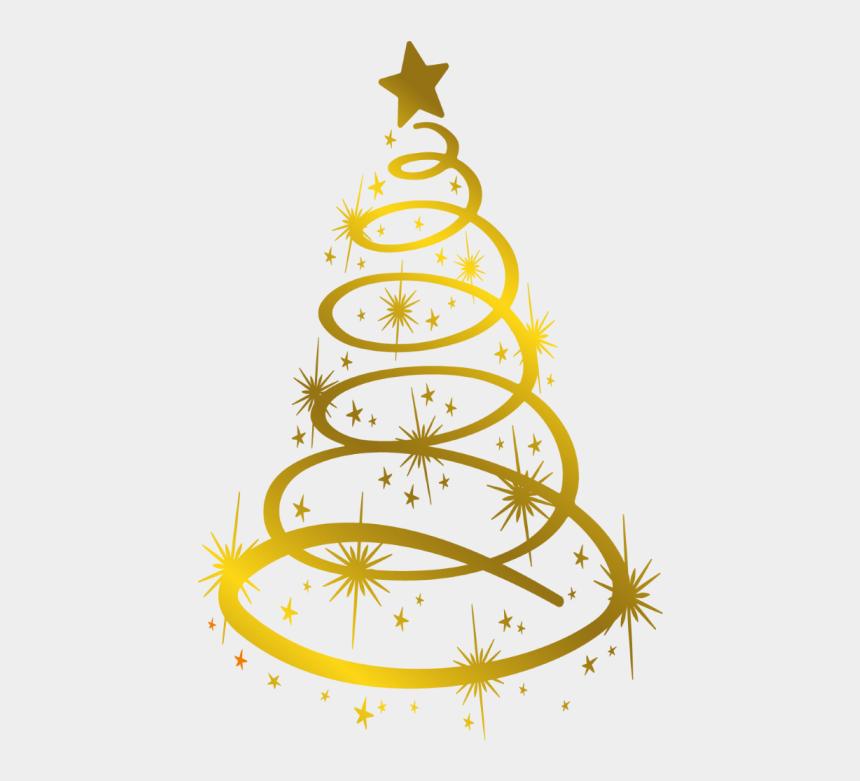 simple pine cone clip art, Cartoons - Christmas Tree