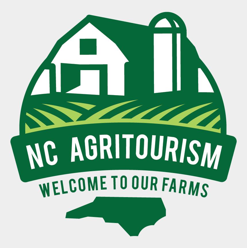 nc clip art, Cartoons - Nc Agritourism