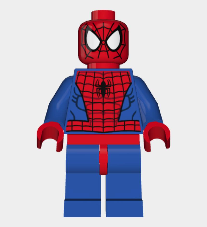 lego man clip art, Cartoons - Lego Ninjago Movie Render