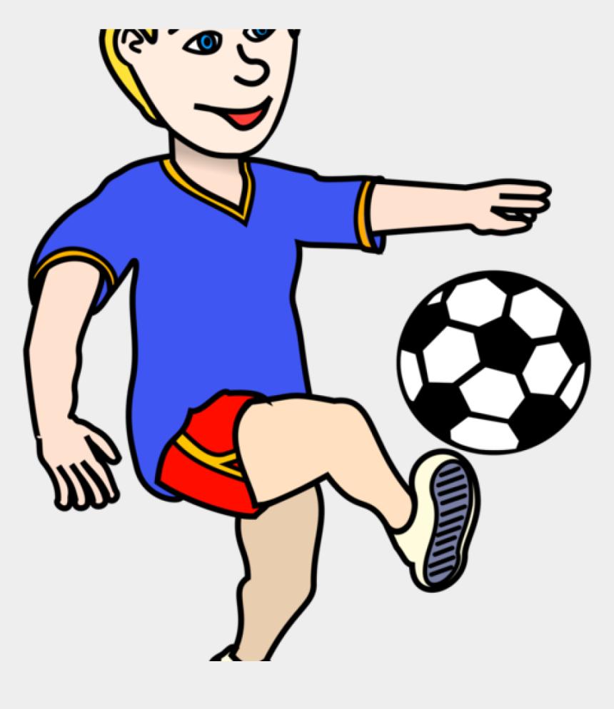 american football clip art, Cartoons - Soccer Clipart Character - Vector Soccer Ball Png