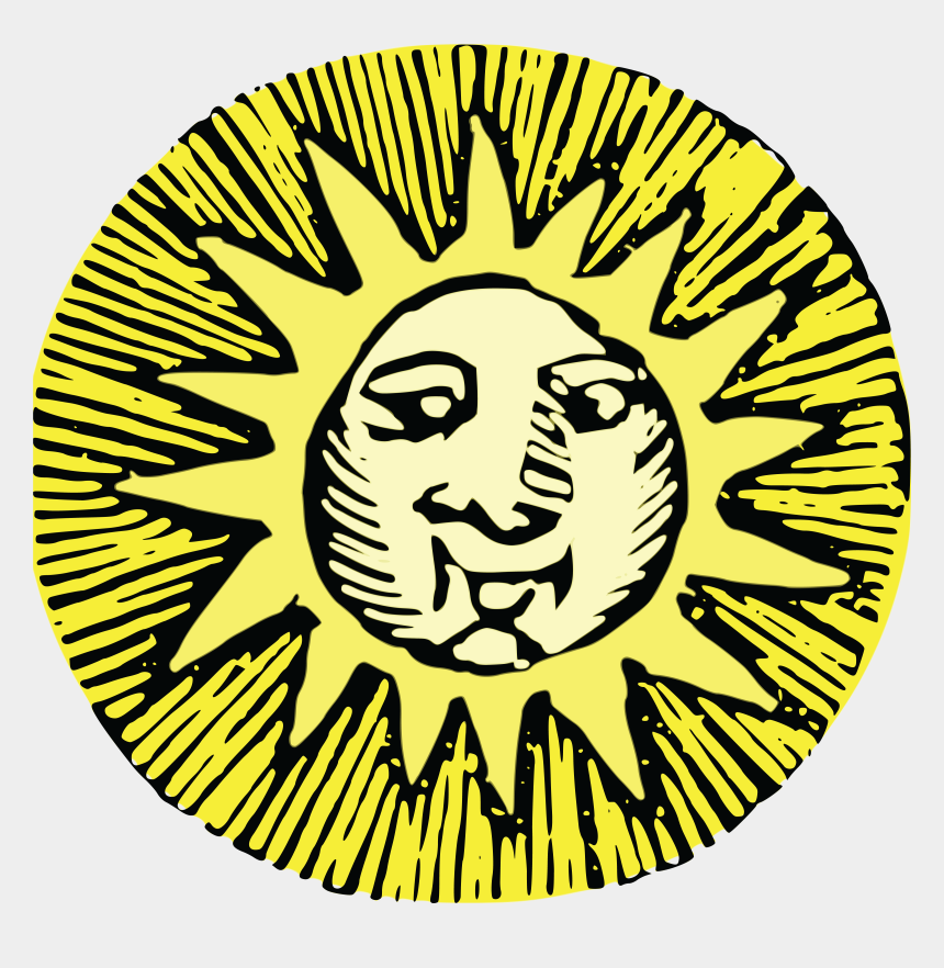 solar eclipse clip art free, Cartoons - Colour Face Random Badge Ideas Free Picture - Portable Network Graphics