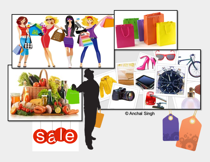 shining star clip art, Cartoons - Indian Consumer Market - Shop With Besties Quotes