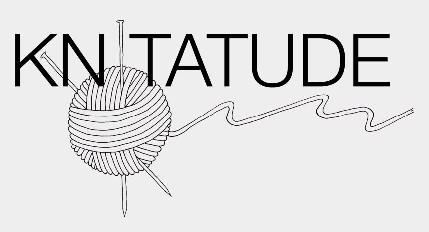 hashtag clip art, Cartoons - Drawing Hashtags Hand - Line Art