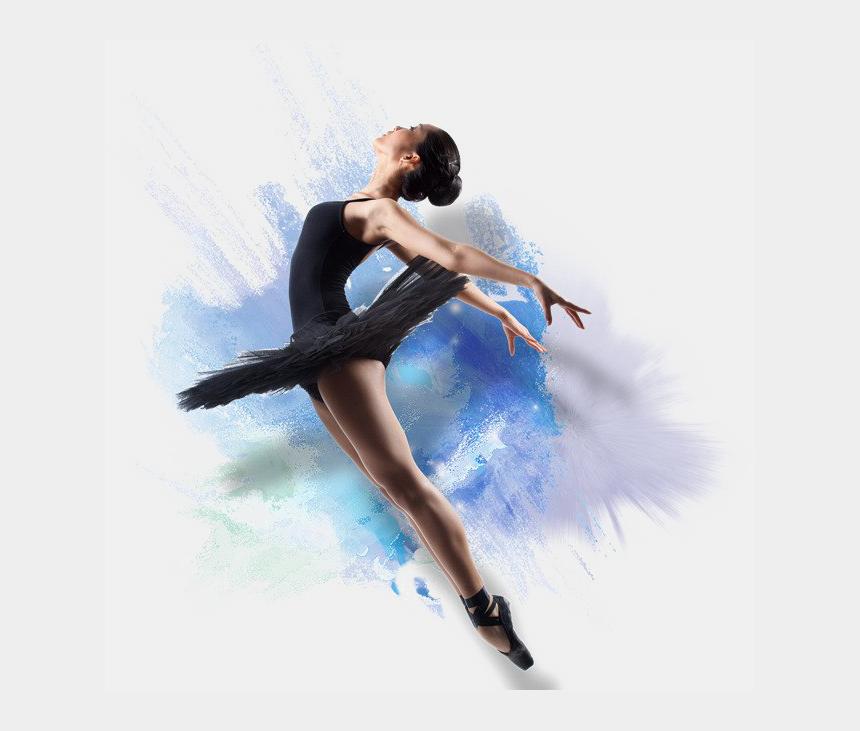 ballerina clipart, Cartoons - Dancer Png Clipart - Dance