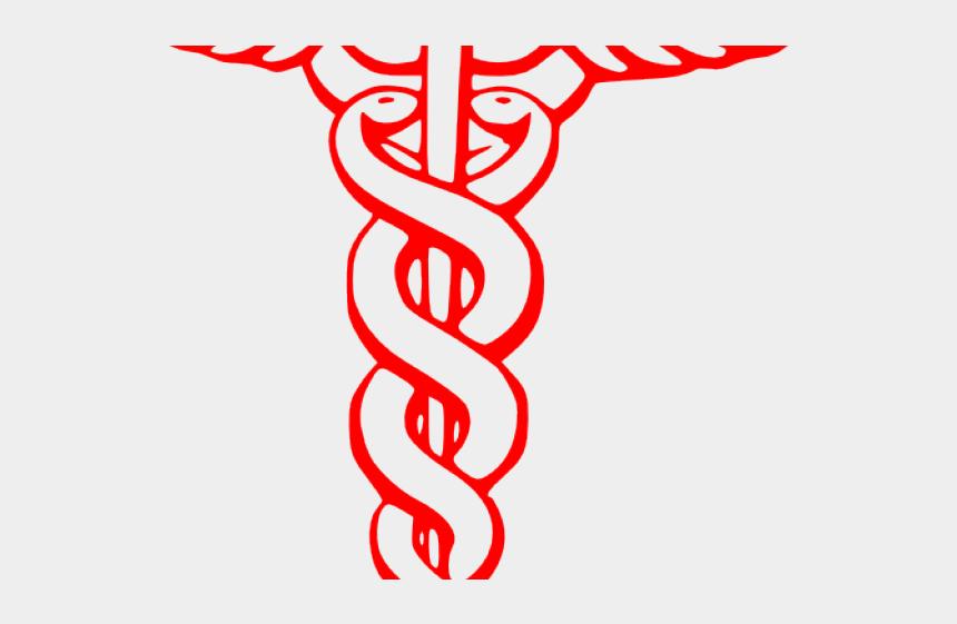 Nurse Clipart Equipment Certified Nursing Assistant Cna Logo Cliparts Cartoons Jing Fm