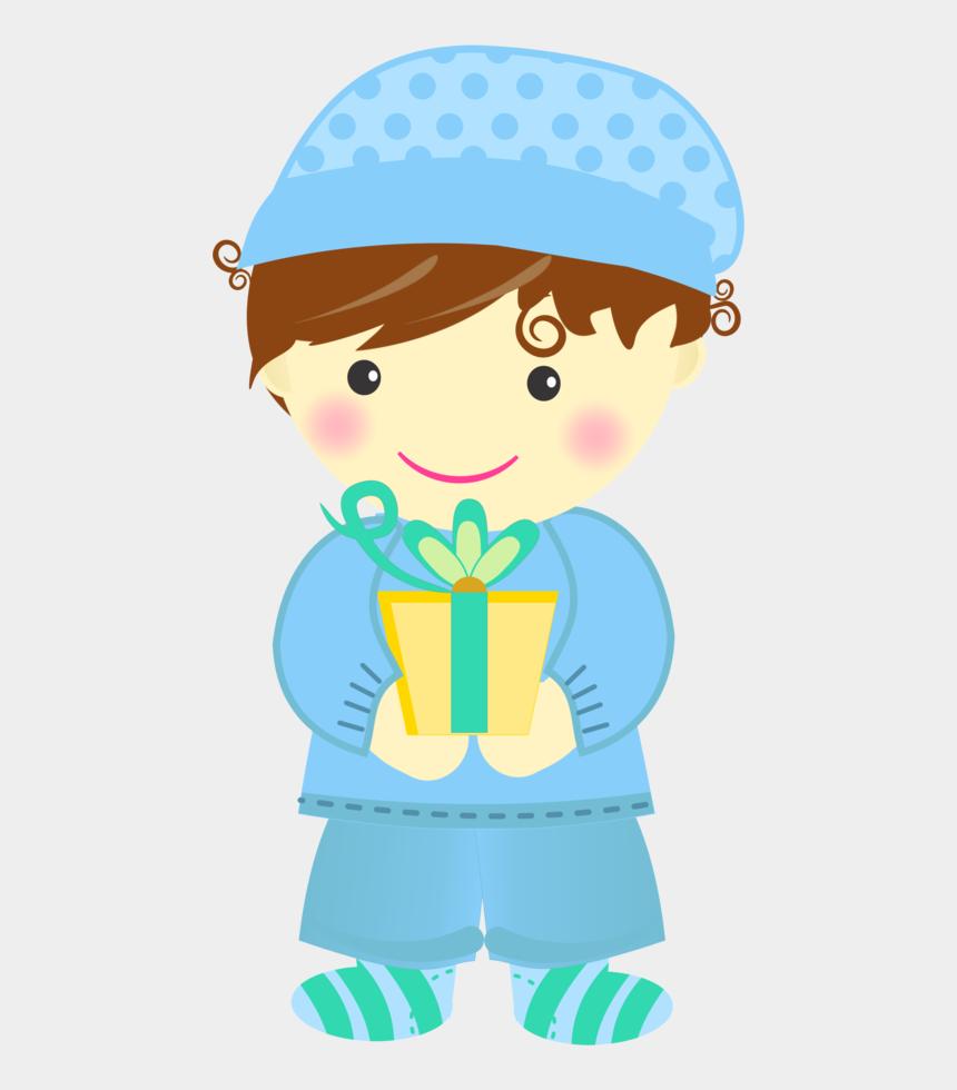 baby boy clipart, Cartoons - Pin By Pic Pic Festas On Baby Boy - Imagen De Pijamadas De Niños Caricatura