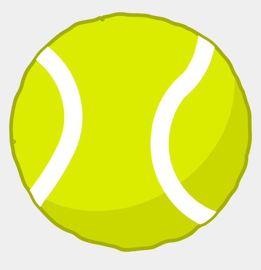 ball clipart, Cartoons - Picture Of Tennis Ball Clipart Free To Use Clip Art - Clipart Tennis Ball