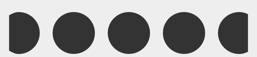 line clipart, Cartoons - Trail Clipart Broken Line - Line Of Dots Clipart