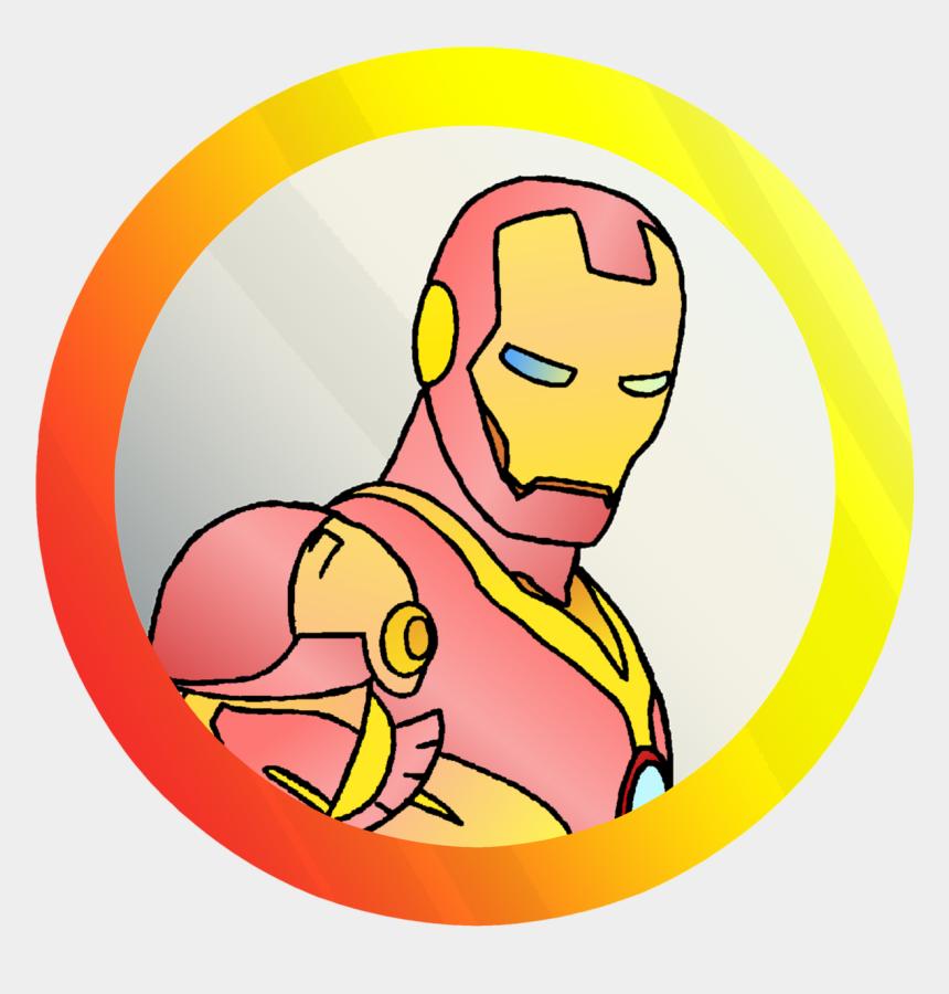 man clipart, Cartoons - Iron Man Cliparts 1, Buy Clip Art - Iron Man Gambar Sketsa
