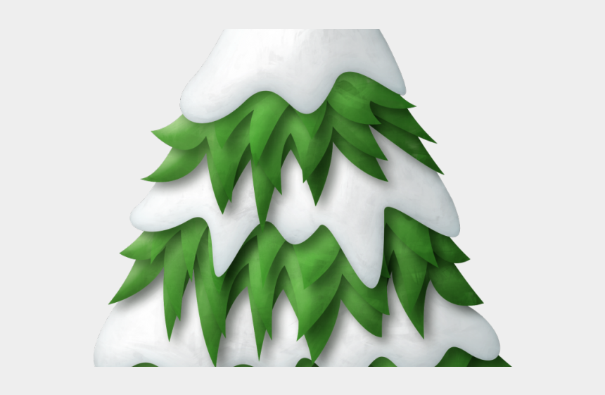 snow clipart, Cartoons - Snow Clipart Ground - Png Snow Christmas Trees Cartoon