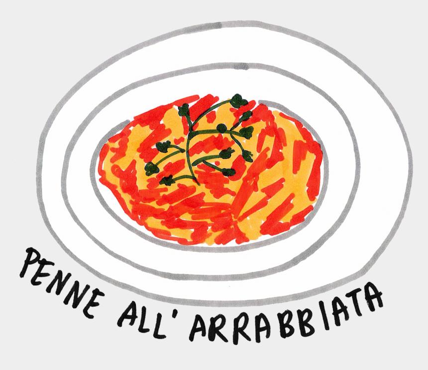 fancy dinner plate clip art, Cartoons - Circle
