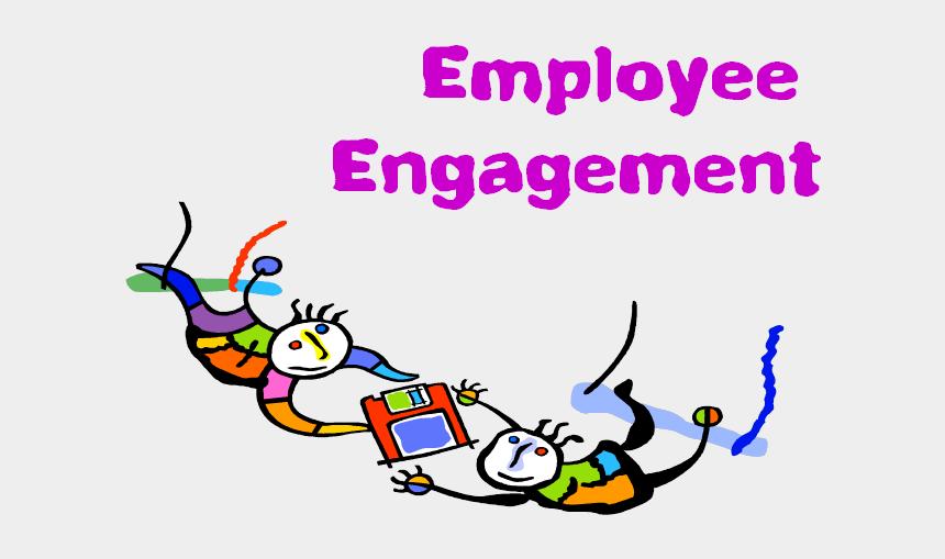 employee clip art, Cartoons - Civic Engagement Commission
