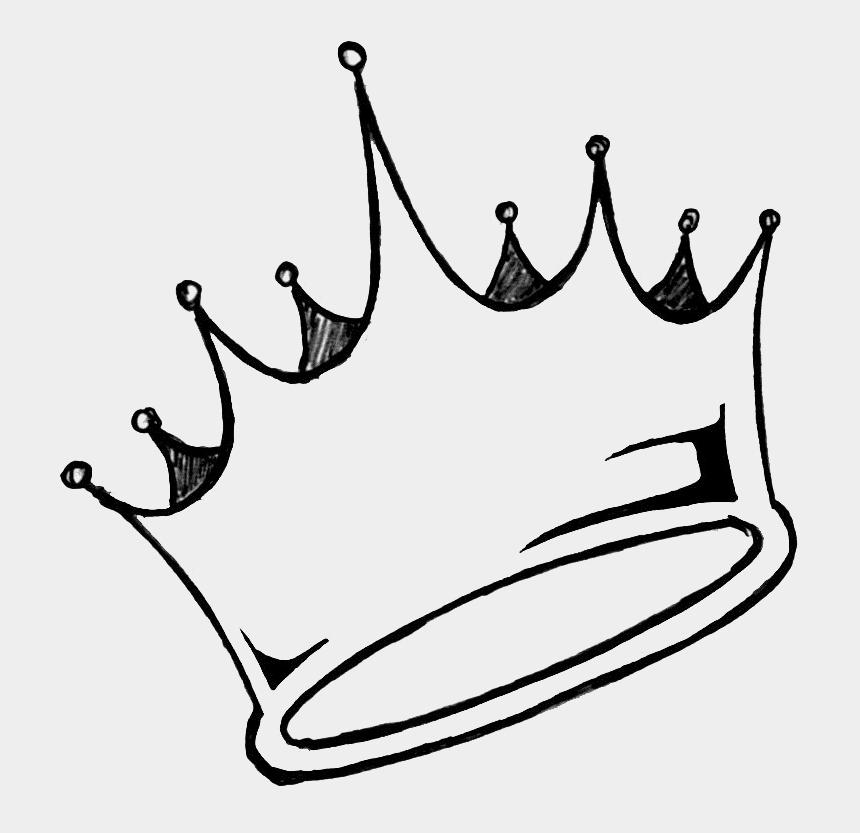 thug clip art, Cartoons - Thug Life Crown Png Pic - Easy Graffiti Art Drawings