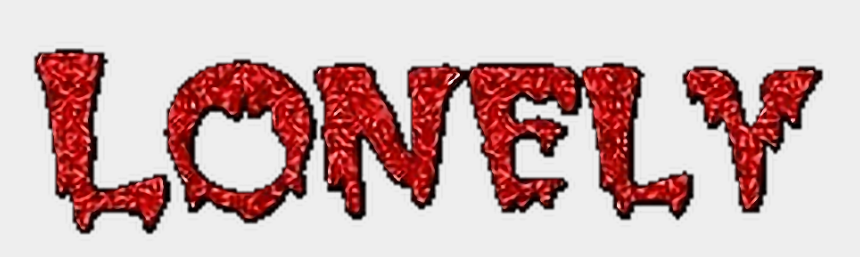 dripping blood clip art, Cartoons - #lonely #red #dripping#blood #bloody #sad #emo #alt - Banner