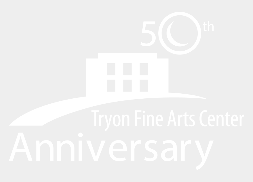 fine arts clip art, Cartoons - Tryon Fine Arts Center - Graphic Design