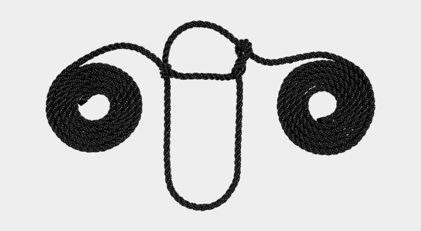 rope circle clip art, Cartoons - Circle