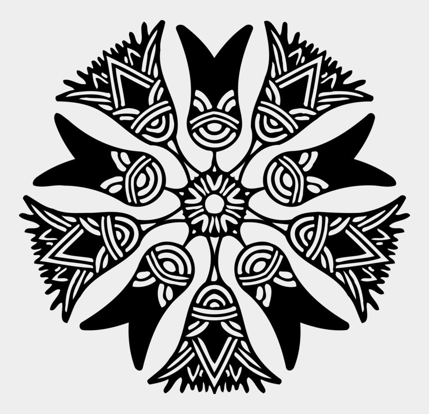 web design clip art, Cartoons - Visual Arts,plant,flora - Illustration