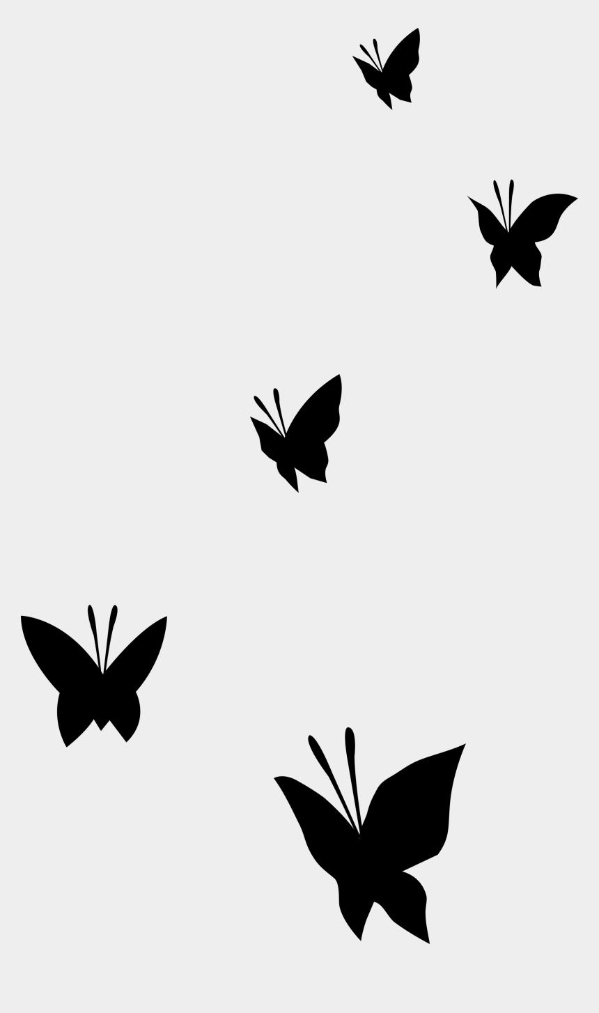 monarch clip art, Cartoons - Monarch Butterfly Clip Art Drum Brush-footed Butterflies - Swallowtail Butterfly