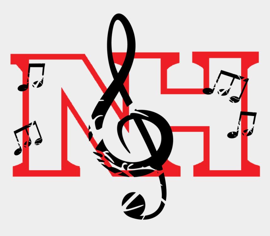 school band clip art, Cartoons - Musical