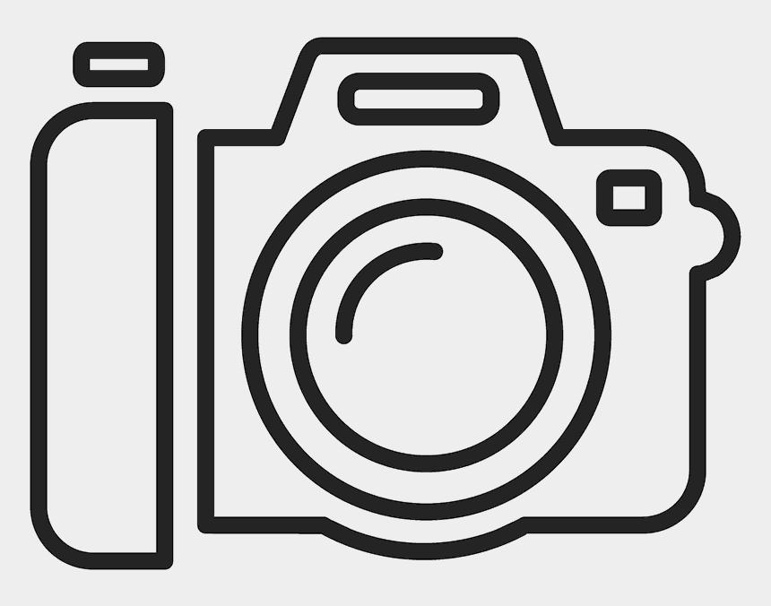 digital camera clip art, Cartoons - Digital Camera Stamp Png