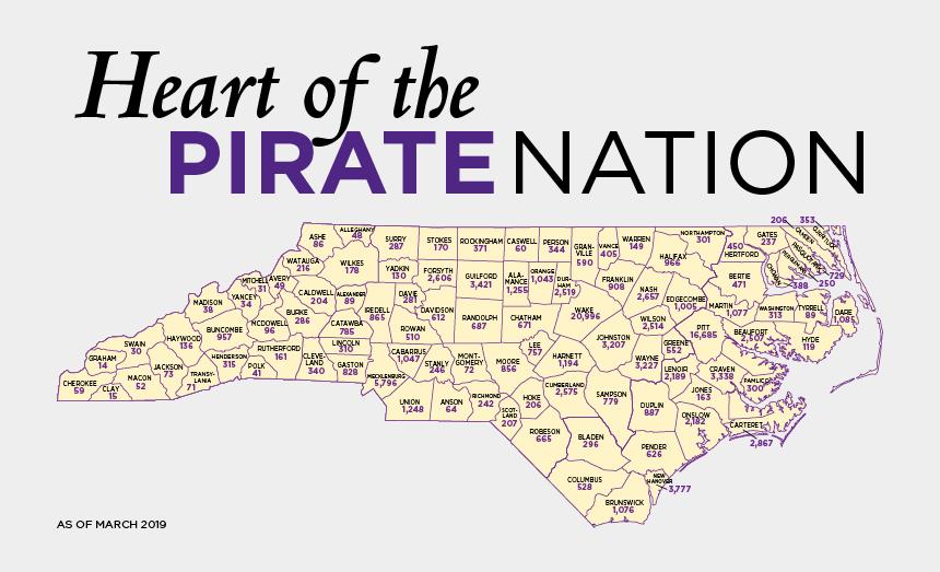 pirate maps clip art, Cartoons - North Carolina