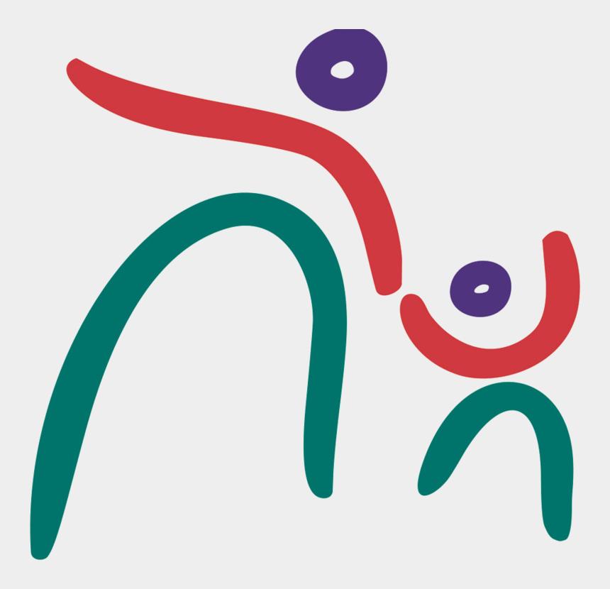 head start logo clip art, Cartoons - Head Start Logo Clip Art