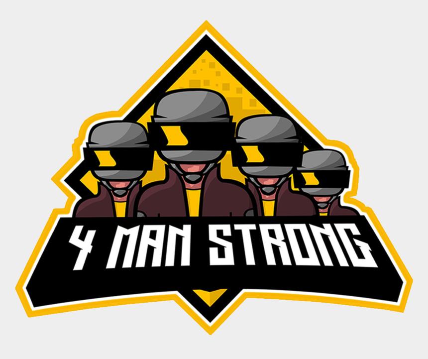 strong man clip art, Cartoons - Strong Man Clip Art