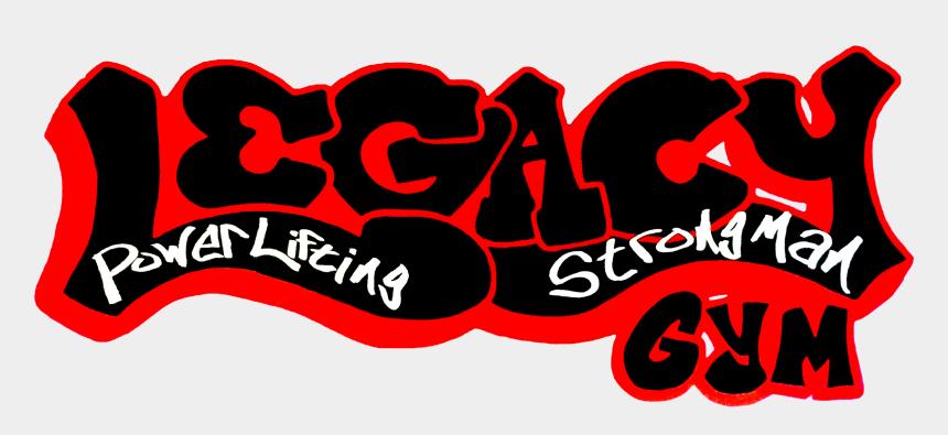 strong man clip art, Cartoons - Graphic Design
