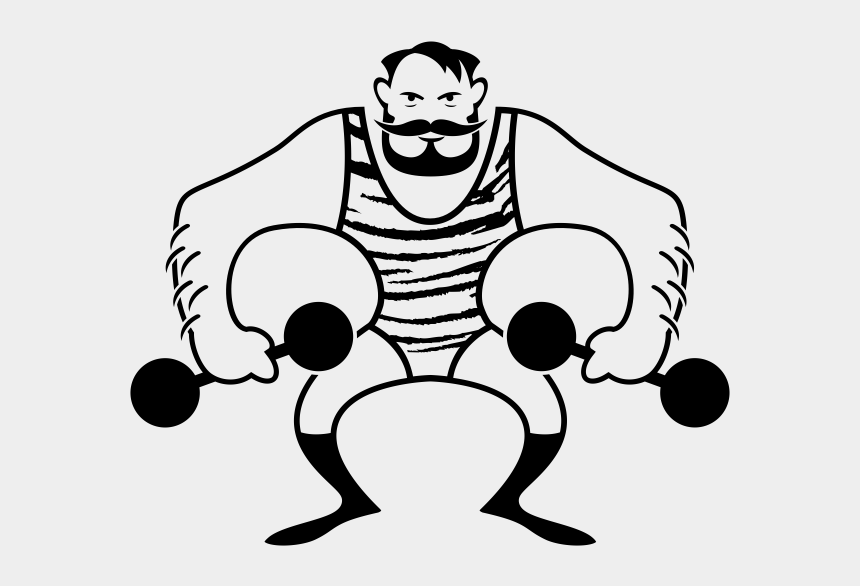 "strong man clip art, Cartoons - Strongman Rubber Stamp""  Class=""lazyload Lazyload Mirage - Rubber Stamping"