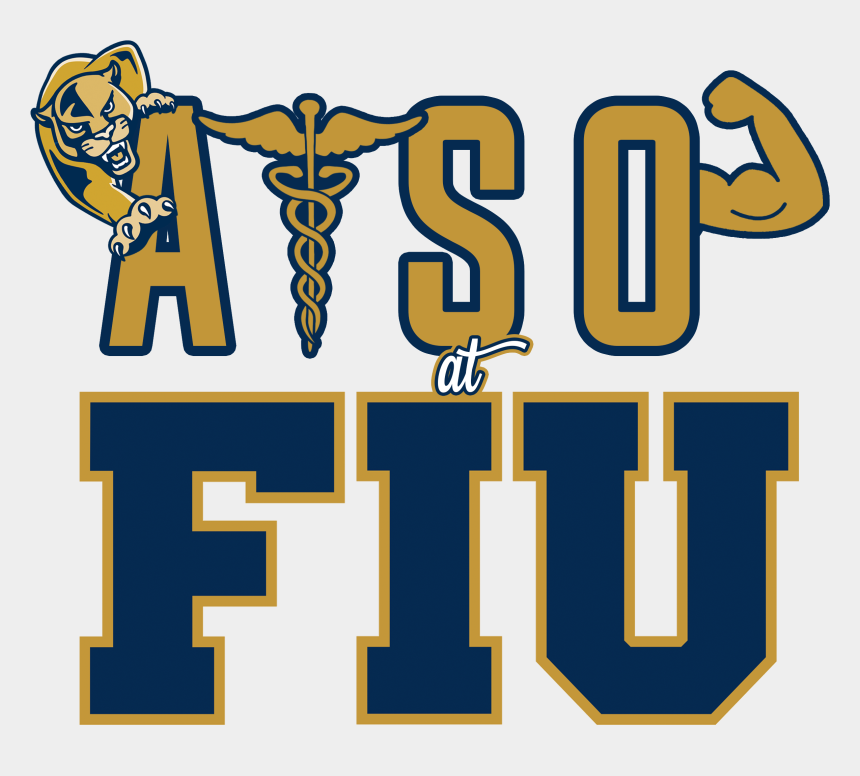 """welcome to school clip art, Cartoons - Welcome To Atso""""s Orgsync Page - Fiu Florida International University"""