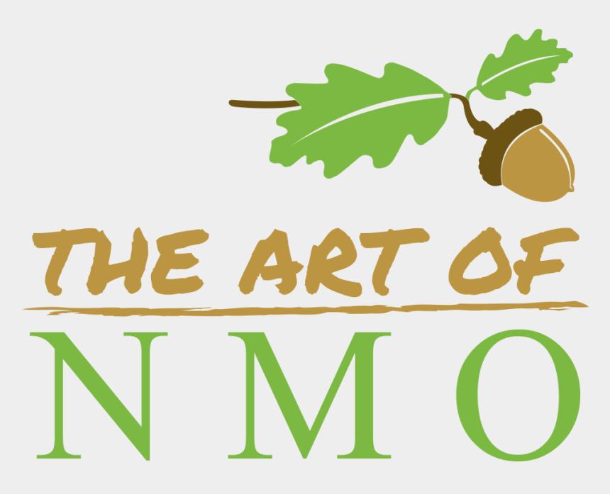 uk clip art, Cartoons - University Of New Mexico Foundation Logo