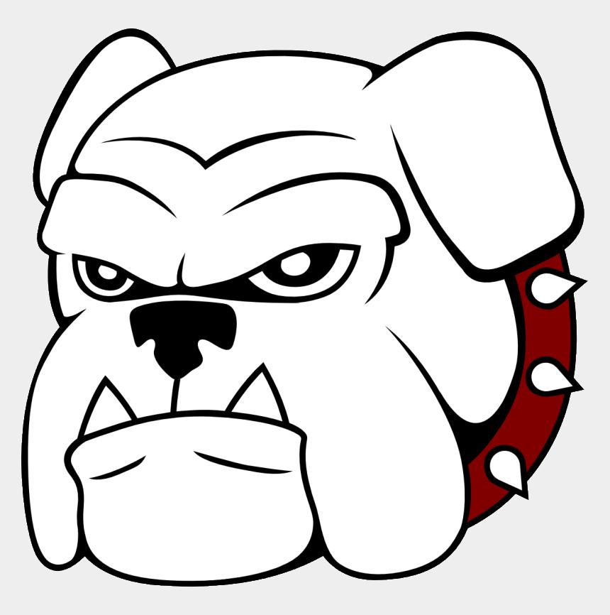 drake clip art, Cartoons - Fresno State Bulldogs Logo Drake Bulldogs Clip Art - Drawing Of Fresno State Bulldog