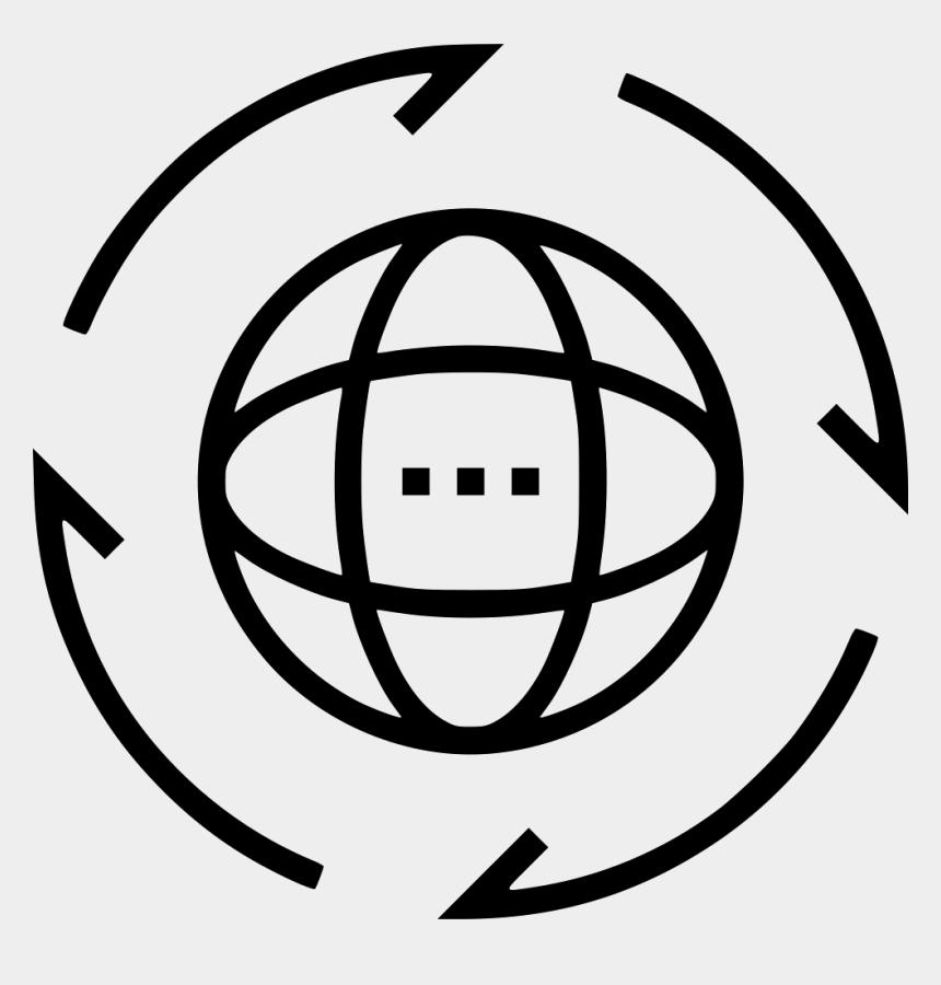 global warming clip art, Cartoons - Global Warming - 360 Virtual Tour Icon