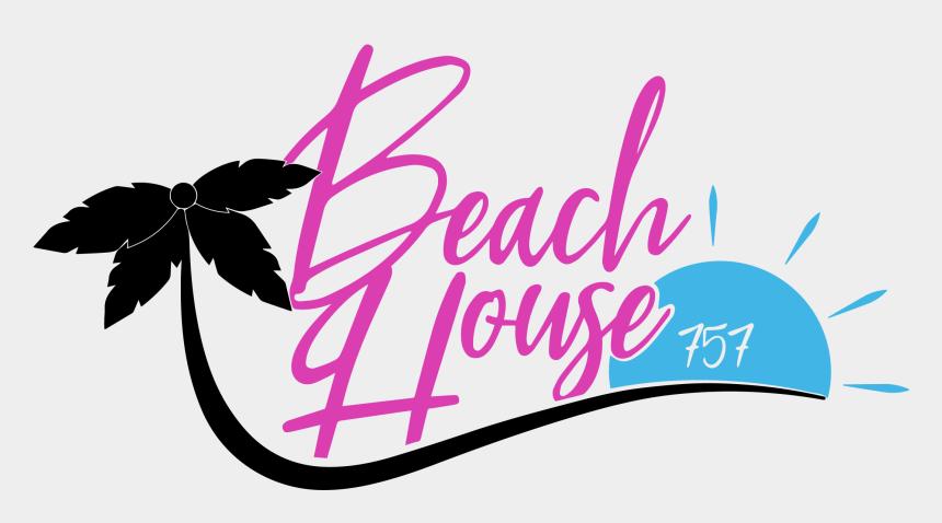 beach house clip art, Cartoons - Clip Art
