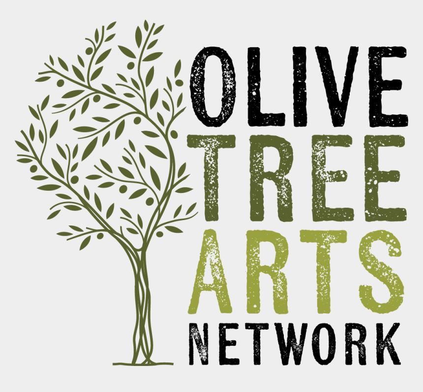 olive tree clip art, Cartoons - Illustration